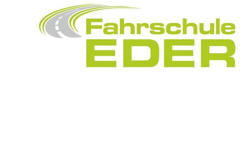 Fahrschule Eder