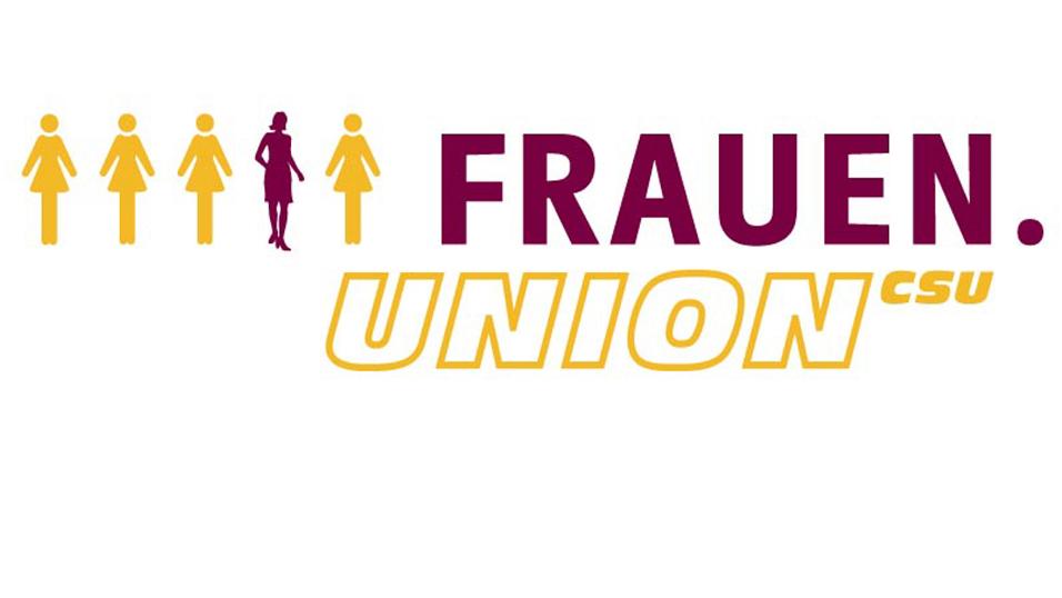 Frauen Union CSU