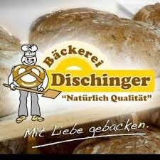Bäckerei-Dischinger-Wallersdorf