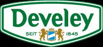 Develey-Dingolfing