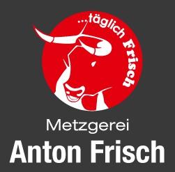 Frisch-Anton-Metzgerei-Frisch-Wallersdorf