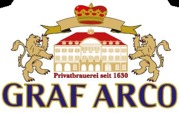 Graf Arco