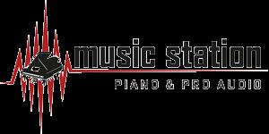Music-Station-Straubing