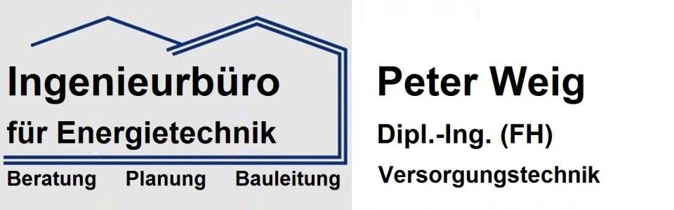 Peter-Weig-Ingenieurbüro-Wallersdorf