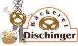 Bäckerei Dischinger