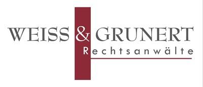 Weiss & Grunert Rechtsanwälte