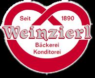 Bäckerei Weinzierl
